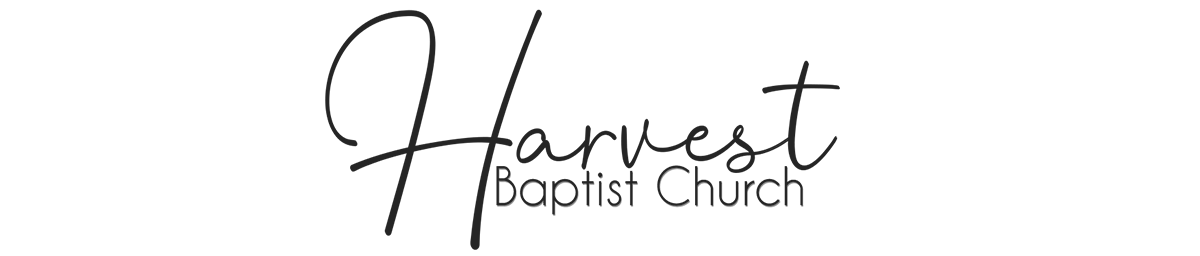 logo hbc